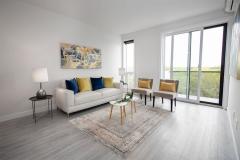 apartment-5312274