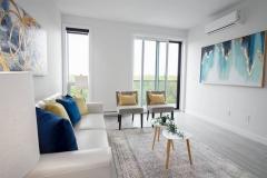 apartment-5312275