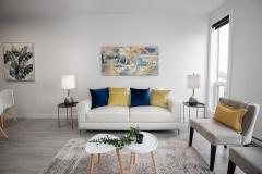 apartment-5312276