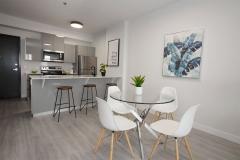 apartment-5312277