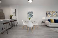 apartment-5312278