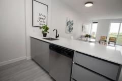 apartment-5312279