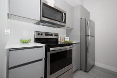 apartment-5312280