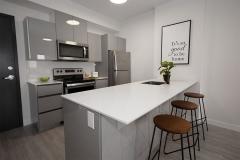 apartment-5312281
