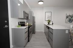 apartment-5312282