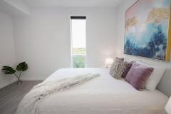 apartment-5312283