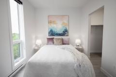 apartment-5312284