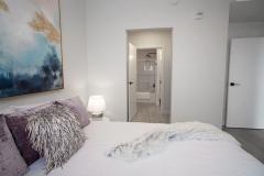 apartment-5312285