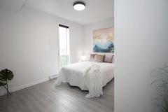 apartment-5312286