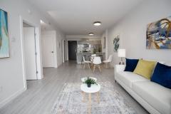 apartment-5312287