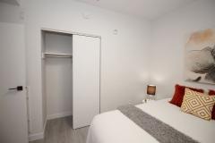 apartment-5312288