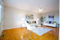 apartment-5037379