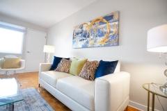 apartment-5037380
