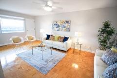 apartment-5037381