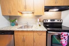 apartment-5037383