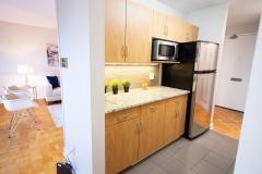 apartment-5037384
