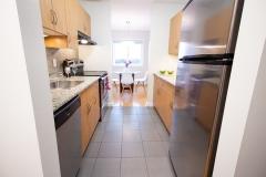 apartment-5037385