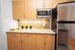 apartment-5037386