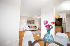 apartment-5037388