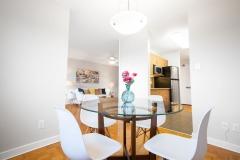 apartment-5037389
