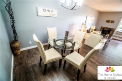 home-staging-2(1)