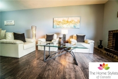 home-staging-3(1)