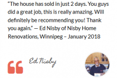 ed-nisby-testimonial-for-home-staging