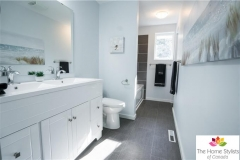 home-staging-services-winnipeg(1)