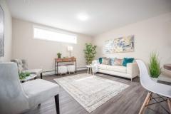 apartment-4164278