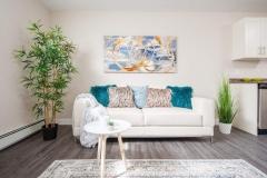 apartment-4164279