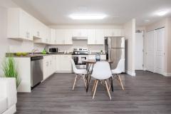 apartment-4164280