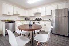 apartment-4164281