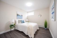 apartment-4164282