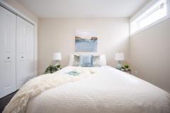 apartment-4164283