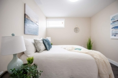 apartment-4164284