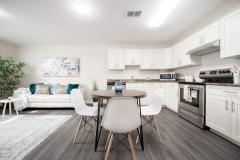apartment-4164286