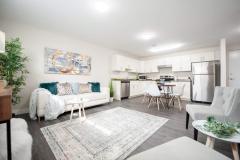 apartment-4164287