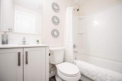 apartment-4164288