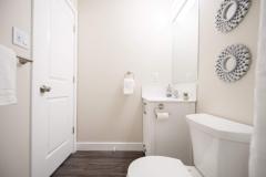 apartment-4164290