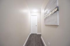 apartment-4164291
