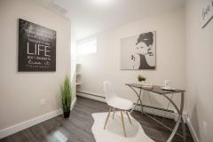apartment-4164292