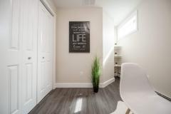 apartment-4164293