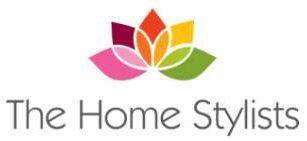 The Home Stylists™ Winnipeg Interior Design &Home Staging/ Interior Design / Home Styling